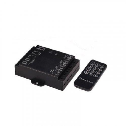 Автономный контроллер Trinix TRC-1RM