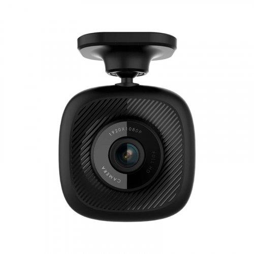 Автомобильный видеорегистратор Hikvision AE-DC2015-B1(O-STD)