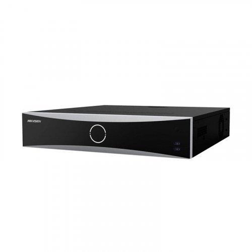 IP видеорегистратор Hikvision DS-7732NXI-I4/S(C)