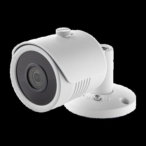 Наружная IP камера Green Vision GV-110-IP-E-СOF50-25 Wi-Fi 5MP
