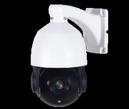 Наружная IP камера Green Vision GV-111-IP-Е-DOS20V-60 PTZ 1080P