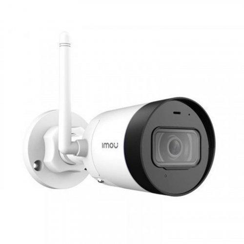 Распродажа! Уличная Wi-Fi IP Камера 2Мп IMOU Bullet Lite (Dahua IPC-G22P)