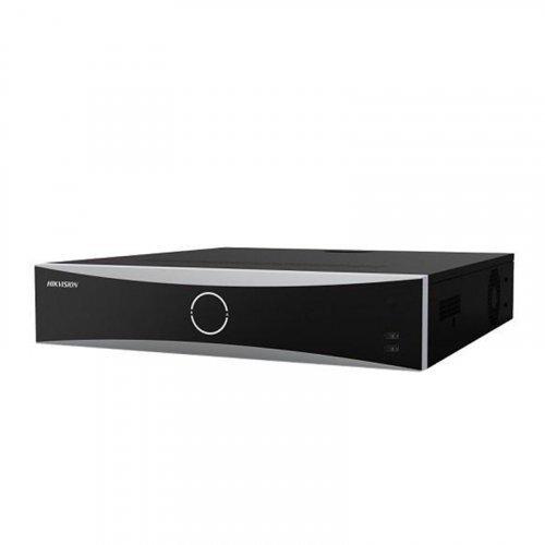 16-канальный сетевой регистратор Hikvision DS-7716NXI-I4/S(C)