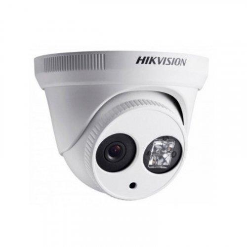 Распродажа! IP Камера Hikvision DS-2CD2321G0-I/NF (2.8 мм)