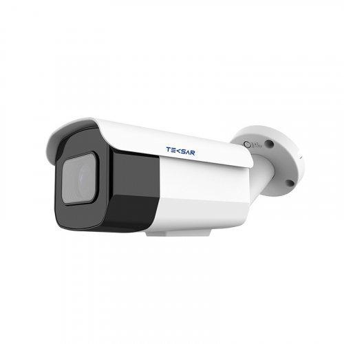 Уличная AHD Камера видеонаблюдения 2Мп Tecsar AHDW-50F2M