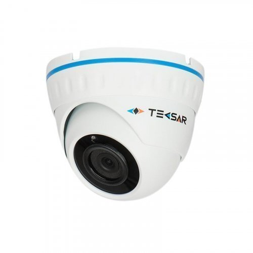 Tecsar AHDD-20F4M-out