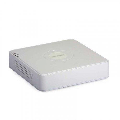 Hikvision DS-7108NI-E1/8P