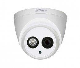 Dahua Technology DH-IPC-HDW4231EMP-ASE