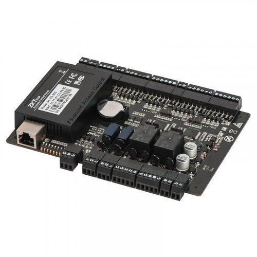 Сетевой контроллер ZKTeco С3-200