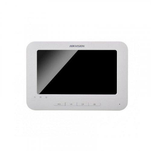 Hikvision DS-KH6210 (L)