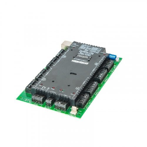 Rosslare AC-425-IP