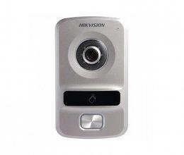 HikvisionDS-KV8102-IP