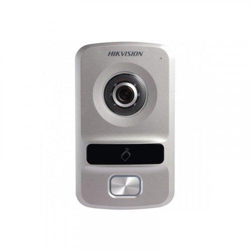 Hikvision DS-KV8102-VP