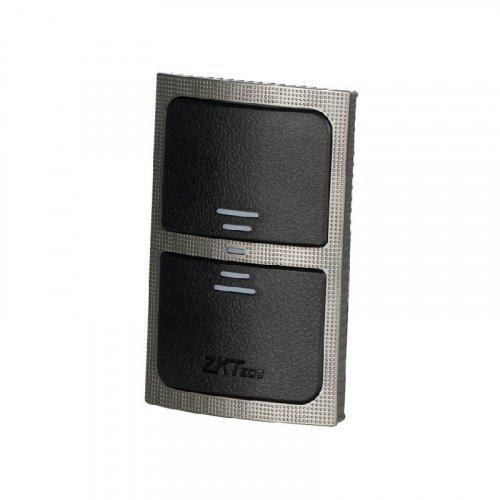 ZKTeco KR503