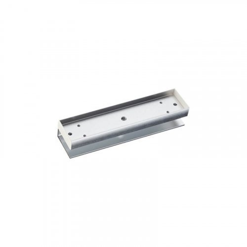 Yli Electronic ABK-180UL