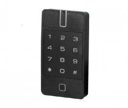 U-Prox KeyPad