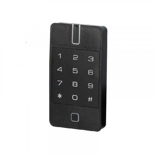 U-Prox KeyPad MF