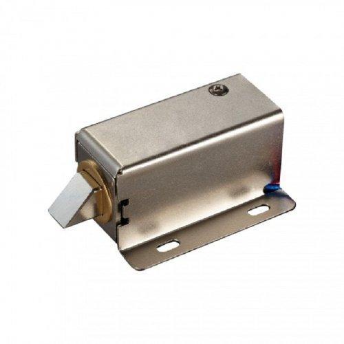 Yli Electronic YE-302A