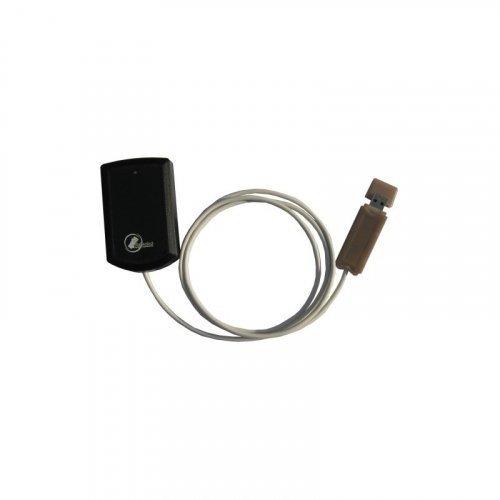 Сайфрекс PR-01 USB
