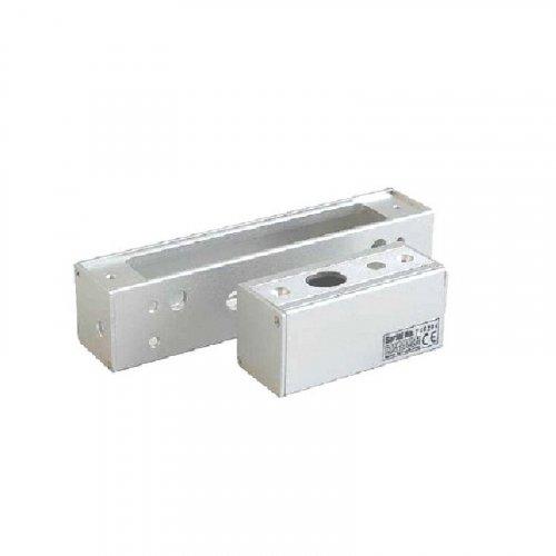 Yli Electronic BBK-500