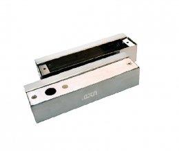 Yli Electronic BBK-700