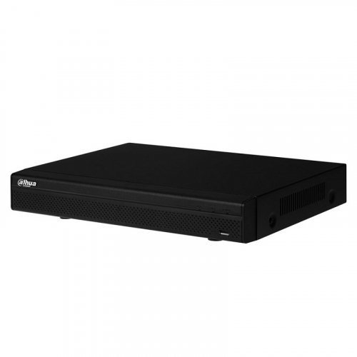 IP видеорегистратор Dahua Technology DH-NVR4104HS-4KS2