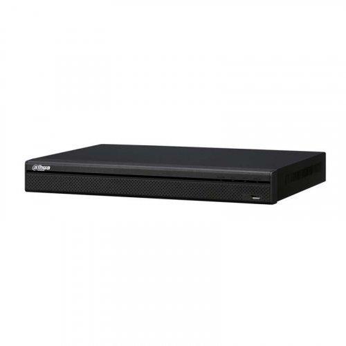 IP видеорегистратор Dahua Technology DH-NVR4216-16P-4KS2
