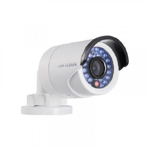 IP Камера Hikvision DS-2CD2020F-I (12мм)