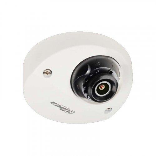 Dahua Technology IPC-HDPW1420FP-AS (3.6мм)