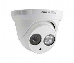 Hikvision DS-2CD2352-I (2.8мм)