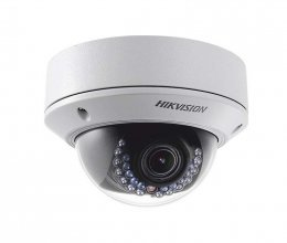 Hikvision DS-2CD2742FWD-IZS