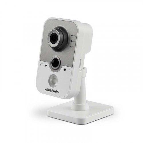 Hikvision DS-2CD2420F-I (4мм)
