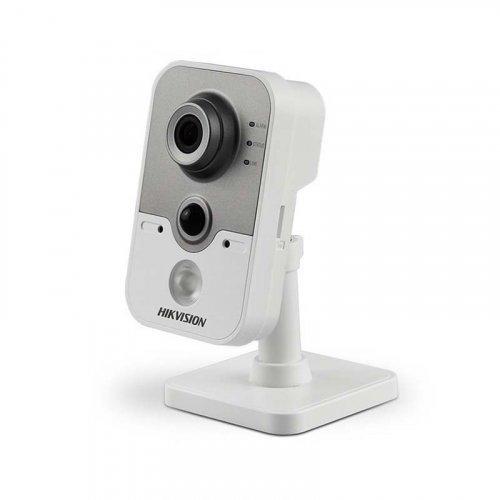 Hikvision DS-2CD2442FWD-IW (4мм)
