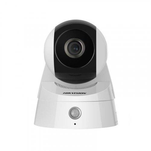 Hikvision DS-2CD2Q10FD-IW (4мм)