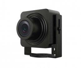 Hikvision DS-2CD2D14WD/M (2.8мм)