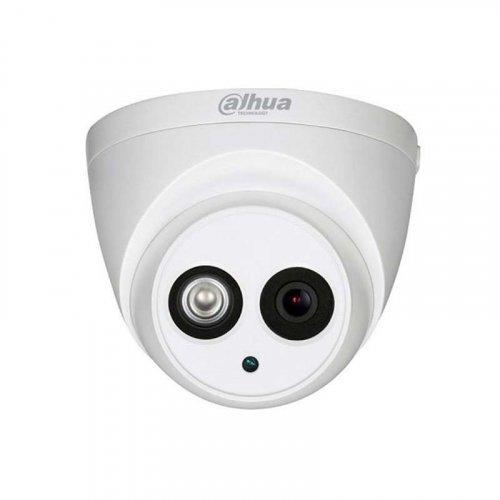 Dahua Technology DH-IPC-HDW4231EMP-AS (3.6мм)