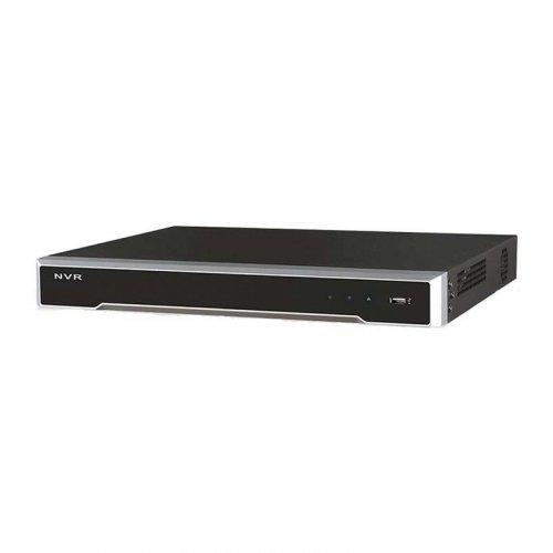 IP видеорегистратор Hikvision DS-7616NI-I2