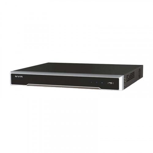 IP видеорегистратор Hikvision DS-7616NI-I2/16P