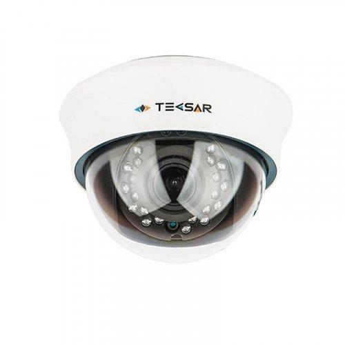 Tecsar AHDD-20V4M-in