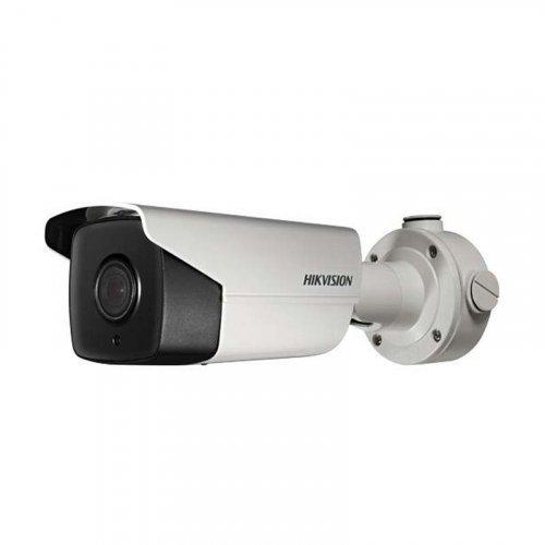 Hikvision DS-2CD2T85FWD-I5