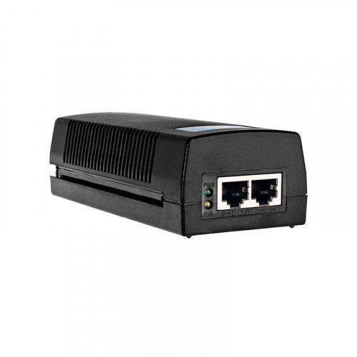 PoE-инжектор UTP701E-PSE/af