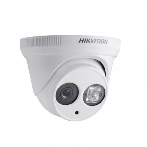 Hikvision DS-2CD2325FHWD-I (2.8 мм)