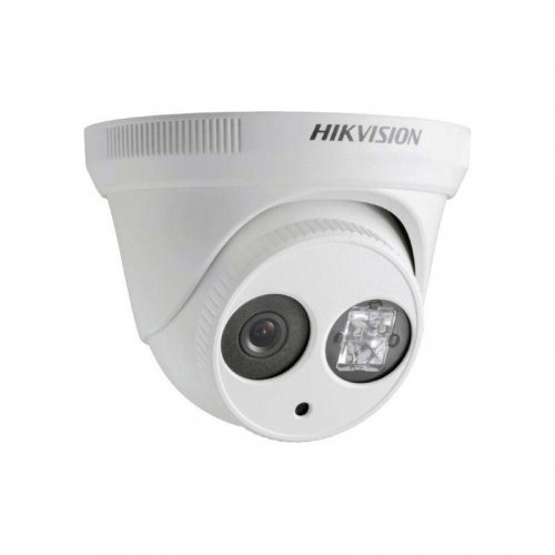 Hikvision DS-2CD2385FWD-I (2,8мм)