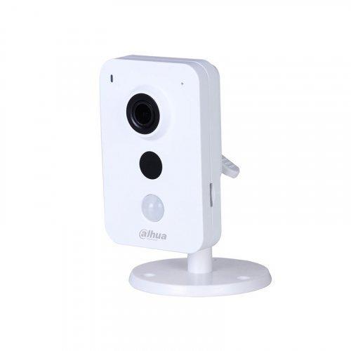 IP Камера Dahua Technology DH-IPC-K15SP