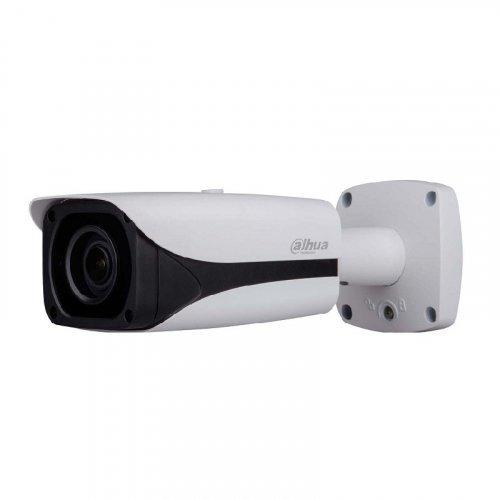IP Камера Dahua Technology DH-IPC-HFW5231EP-Z12