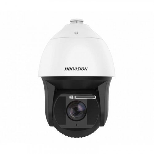 Hikvision DS-2DF8236IV-AELW