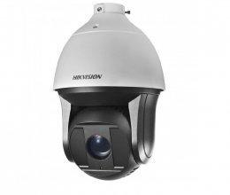 Hikvision DS-2DF8236I-AELW