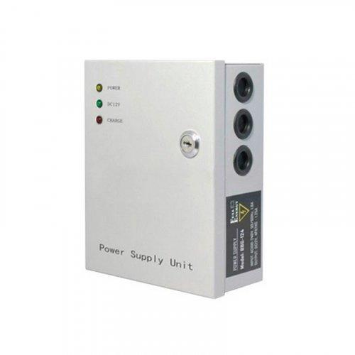 Full Energy BBG-124/4