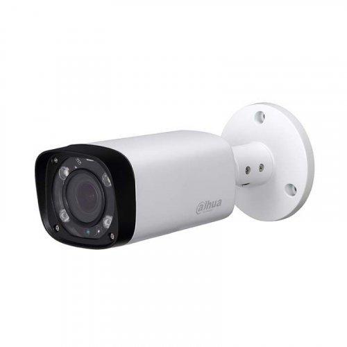 IP Камера Dahua Technology DH-IPC-HFW2231RP-ZS-IRE6