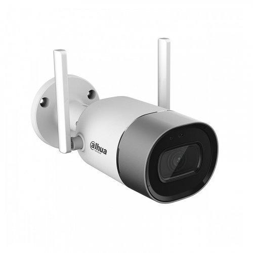 IP Камера Dahua Technology DH-IPC-G26P